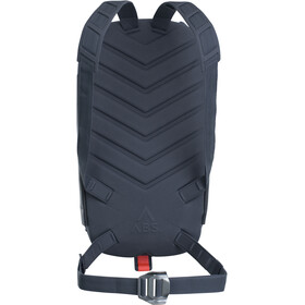 ABS A.Cross Avalanche Backpack, blu